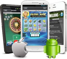 mobilus bitcoin casino btc trade bot