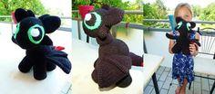#ohnezahn #crochet #häkeln #handmade #handarbeit