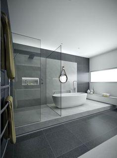 Minimal Interior Design Inspiration for your homes. #Minimalist