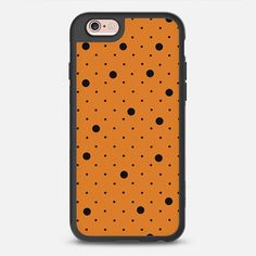 Pin Points Orange and Black - New Standard $10 off and FREE shipping with code 5UUFAR