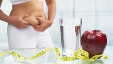 28 astuces pour perdre la graisse du ventre et affiner sa silhouette