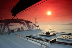 Iles de Lerins sunset Mans World, French Riviera, Luxury Lifestyle, Cannes, Sunsets, France, Explore, Beautiful, Sunset