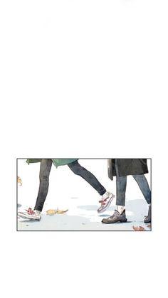 Wall Paper Sad Illustrations 34 New Ideas K Wallpaper, Couple Wallpaper, Tumblr Wallpaper, Lock Screen Wallpaper, Wallpaper Backgrounds, Animal Wallpaper, Aesthetic Anime, Aesthetic Art, Vaporwave Anime