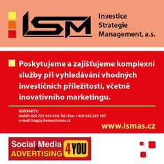 CZECH TRUCKER a magazine for promoting sal of trucks and construction machinery Online Advertising, Sale Promotion, Commercial Vehicle, Nassau, Social Media Marketing, Investing, Management, Business, Ps