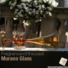Check for 'Vetro Artistico® Murano' seal of guarantee when buying a Murano glass product! Visit www.muranoglass.com pinned with Pinvolve - pinvolve.co