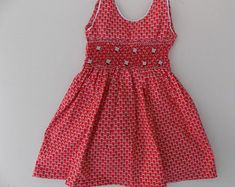 1952c2d262b28 Ensemble bébé fille robe et bloomer liberty bleu-blanc de 3 mois à 12 mois