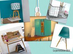 Bureau Bois Et Zinc : 22 best design images in 2018 室内装飾 家 インテリア・デザイン