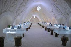 Kemi snowcastle Finland, Traveling, Winter, Places, Viajes, Winter Time, Trips, Travel, Winter Fashion