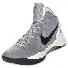 b8cc214c98e7 The Nike Hyperdunk 2011 is designed to take on the challenge at any level  of the