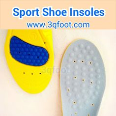 http://www.3qfoot.com #shoes #insoles #leather #rubber #latex #foot #feet #walking #running #sport #footpain #massage #footpad #footbed #arch #heels