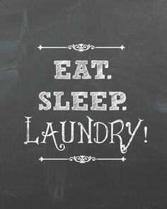 Free Laundry Room Printable.jpg - Google Drive