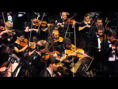 Prokofiev - Romeo And Juliet - Nureyev Complete
