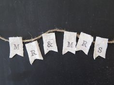 From handmade bridesmaid dresses to homemade decorations, our wedding day was as DIY as they come. Click for details on what we made of the big day and how we did it.