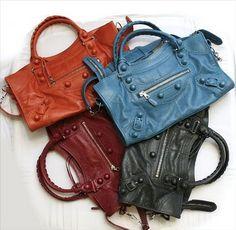 bolsa Balenciaga - Betty - Be true to yourself Divas, Nicole Richie, Balenciaga City Bag, Fancy, Shoulder Bag, Bags, Fashion, Balenciaga Bag, Investing