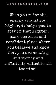 Affirmation, law of attraction, quote, life coaching, mantra, mindset, positive thinking, inspiration, motivation, healing, lightworker, spirit junkie, desire map, DIY, baking