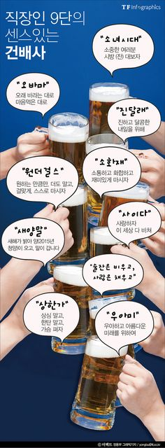 Glas-in-lood, G., 1997 - Meersen - The Netherlands Wise Quotes, Famous Quotes, Kung Fu, Learn Korean, Life Design, Illustrations And Posters, Drinking Tea, Good To Know, Cool Words