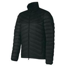 Trovat IS Jacket Men, Pánská outdoor bunda Mammut | Hudy.cz