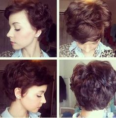 Curly-Short-Pixie-Hair-Round-Faces.jpg (500×510)