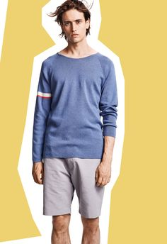 SPRING SUMMER /<br/>COLLECTION 2016