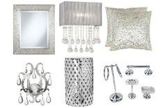 Google Image Result for http://cdn.blogs.sheknows.com/homedecor.sheknows.com/2012/08/silver-accessories.jpg