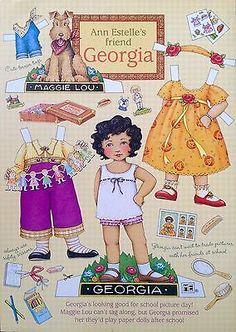 Mary-Engelbreit-Mag-Paper-Doll-GEORGIA-Oct-Nov-2000-Uncut