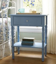 Websters Chalk Paint Powder Coupon