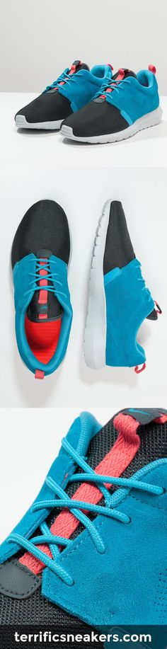 wow, very nice #Nike #Sportswear #Sneakers
