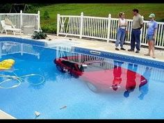 Here is the way NOT TO WASH YOUR CAR!!! @CreativeResour3 #CROCanada http://snip.ly/kehk0