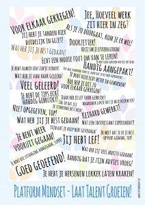#complimenten #compliments