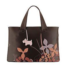 Radley bag...meadow