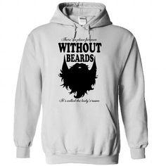 BEARDS-the-awesome - #tshirt diy #tshirt rug. BEARDS-the-awesome, sweater skirt,aztec sweater. ORDER NOW =>...