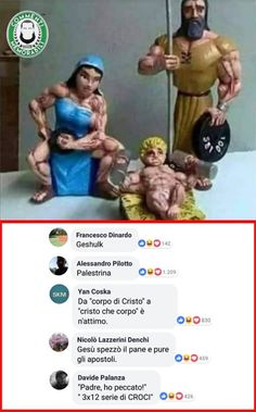 Funny Video Memes, Funny Quotes, Hmm Meme, Harry Potter Comics, Italian Memes, Funny Moments, Funny Things, Cringe, Funny Posts