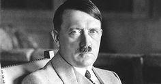 osCurve   Contactos : ¿Restos de Hitler están en un búnker en Paraguay?