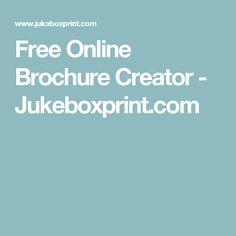 http mobissue com free brochure maker php free brochure maker