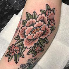 Grey Ink Tattoos, Body Art Tattoos, Tattoo Drawings, Crow Tattoos, Phoenix Tattoos, Ear Tattoos, Watch Tattoos, Grey Tattoo, Flower Tattoos