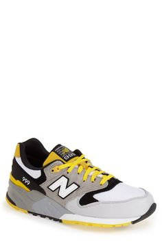 New Balance  Elite Edition - 999  Sneaker (Men) available at  Nordstrom ba8713b952d4