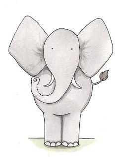 elephant wall art Elephant Nursery Art, Safari Theme Nursery, Elephant Love, Nursery Themes, Nursery Prints, Nursery Wall Art, Jungle Safari, Playroom Art, Nursery Decor