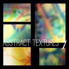 Julie_Abstract1_Sample