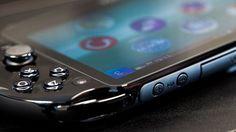 PS Vita Slim helemaal uitverkocht in Amerika