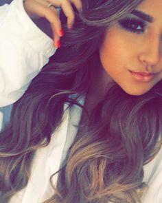Instagram-foto gemaakt door Becky Gomez • 19 december 2015 om 0:09