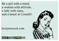 #Crossfit Don't Sit, Get Fit! www.coreclubllc.com Core Club in Durham, Connecticut #workout #fit #fitness #core #strong #tough #intense #healthy #women #men