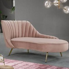Shop Everly Quinn at Wayfair for a vast selection and the best prices online. Enjoy Free and Fast Shipping on most stuff, even big stuff!