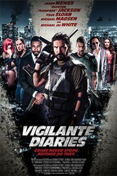 Xem phim Biệt Đội Chống Tội - phimvnz.com cực hay nhé các bạn!  http://phimvnz.com/phim/biet-doi-chong-toi