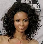 African American Medium Hairstyles 2011 - Bing Images