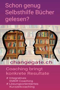 Coaching bei changegate bringt Sie schneller zum Ziel! Online Coaching, Mindset, Training, Self Help, Goal, Work Outs, Workouts, Education, Race Training