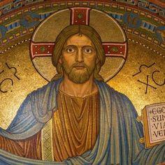 Is Jesus God? Did Jesus ever claim to be God?  #God #Jesus #JesusisnotGod #sonofGod #Bible #truth #trinity #christianity