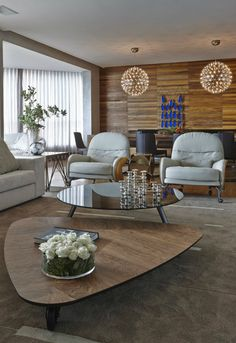 There is a lot of confusion about contemporary and modern interior design. They…