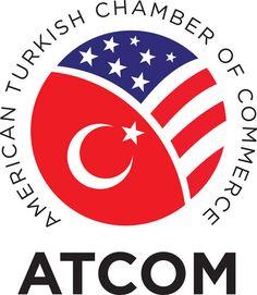 Turkish import export declined - http://tradeexim.com/turkish-import-export-declined/
