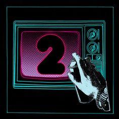 CHROMATICS / CHERRY by JOHNNY JEWEL by JOHNNY JEWEL, via SoundCloud
