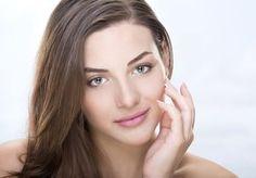 5 dicas de beleza para cuidar da pele mista